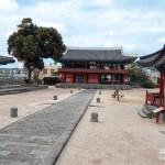 Mokkwana - Jeju-si