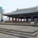 Gwandeokjeong - Jeju-si