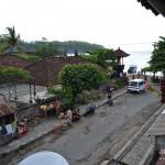 Padang Bai - Bali