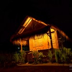 Rinjani Beach Eco Resort - Lombok